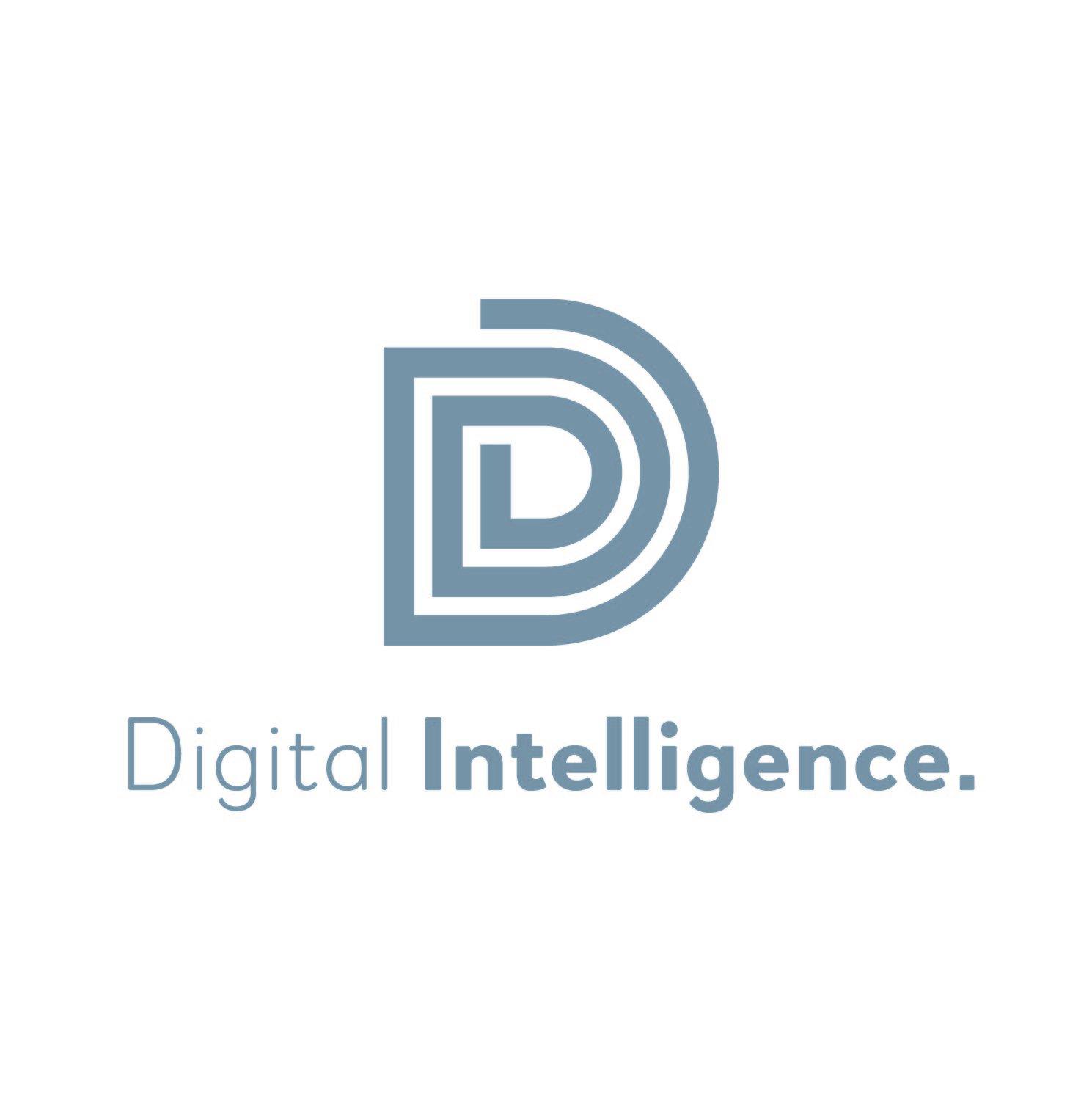 22_DigitalIntelligence