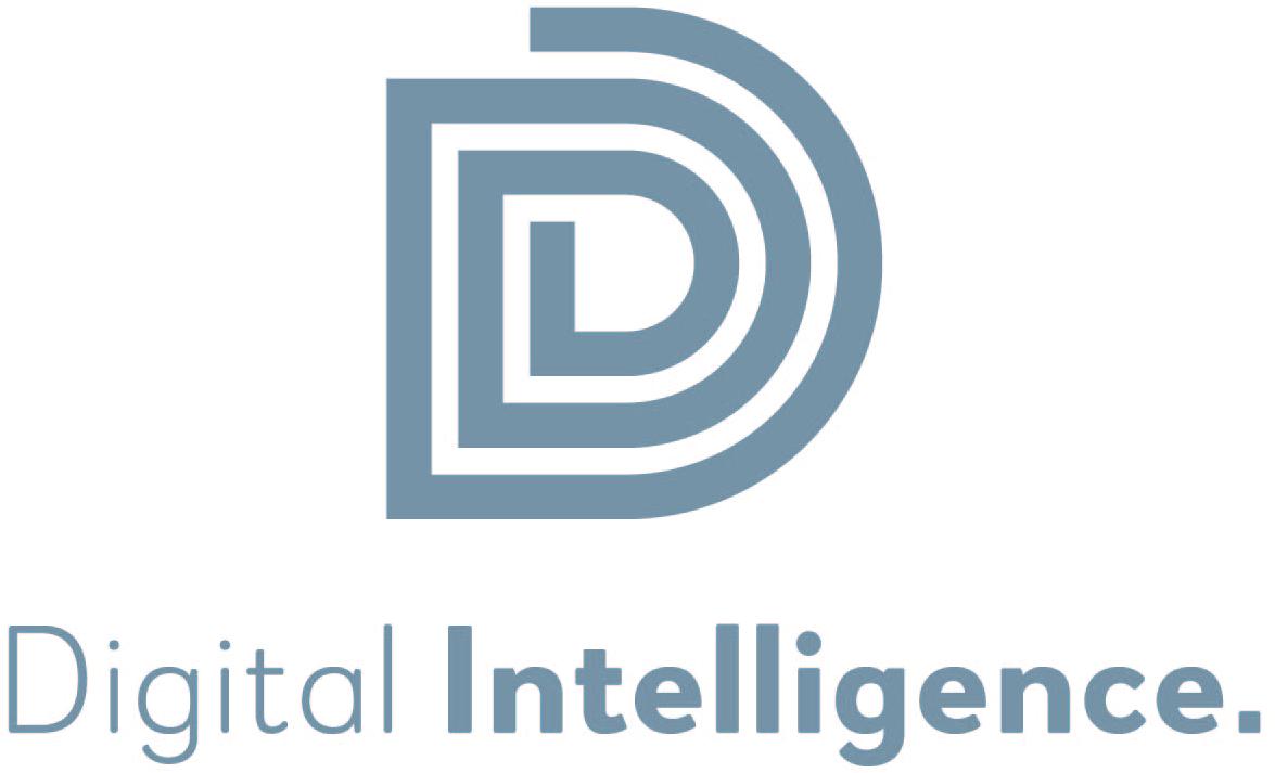 株式会社デジタルインテリジェンス
